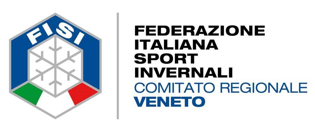 Fisi Veneto